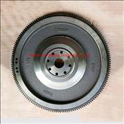 Dongfeng Cummins Engine Part ISLE automotive flywheel 4980922