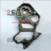 ISBE Gear room gear housing 5340107 Dongfeng Cummins Engine Part/Auto Part/Spare Part/Car Accessiories