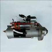 Dongfeng Cummins diesel engine starter L series auto engine Starter 4942446