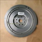 cummins L series flywheel assembly C3415350