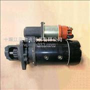 Dongfeng Cummins Engine Part/Auto Part/Spare Part/Car Accessories Starter (240 horsepower) QD2816(3415325)