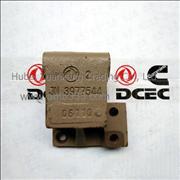 C3977544 Dongfeng Cummins Generator Bracket