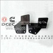 C4937398/10Q01-01013 4937399/10Q01-01014 Dongfeng Cummins Engine Mounting Left/Right Bracket