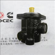 C4943083 Dongfeng Cummins Engine Part/Auto Part/Spare Part ISDE Electrically controlled Vane Pump