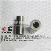 Piston pin C3934046  Dongfeng Cummins 6CT engine Part