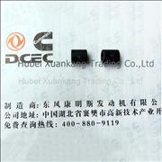 Oil suction pipe spacing block C3926865 Dongfeng Cummins Engine Part/Auto Part/Spare Part/Car Accessiories