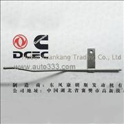 C3975964 C3924006 Dongfeng Cummins  Engine Part/Auto Part/Spare Part /Car Accessiories Supercharger Compensating Pipe