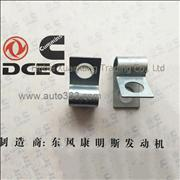 C70622 Dongfeng Cummins Crankcase Vent Tube Clamp