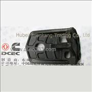 C4948046 Dongfeng Cummins ISDE Electronic Engine Mounting Bracket