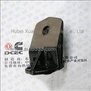 C4948047 Dongfeng Cummins ISDE Electronic Engine Mounting Bracket