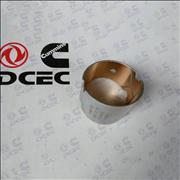 dongfeng cummins engine 6BT connecting rod bushing 4891178