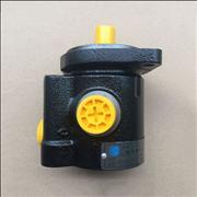 Dongfeng Cummins 4H Engine Power Steering Pump/Vane Pump 3406010-KJ100