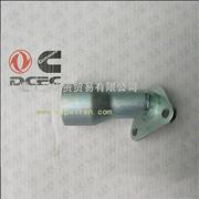 dongfeng cummins engine side oil tube C3911696