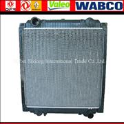 1301010-KC500  factory sells radiator assy.cheapest price
