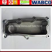 D5600222004A  front end cover with plug assy. cheapest price