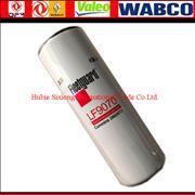 LF9070  3883673 fleet oil filter  cheapest price