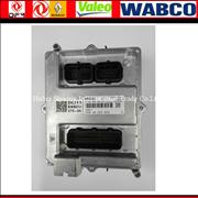0281020103 factory sells bosch engine ECU with cheapest price