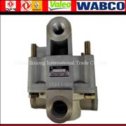 3527Z27-001 factory sells relay valve with cheapest price