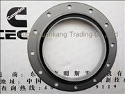 C3883620 Dongfeng Cummins Back Oil Seal