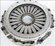 Dongfeng Renault engine Clutch cover and pressure plate assembly 1601090-ZB601