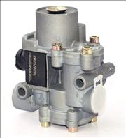 N Dongfeng kingrun  153 290 3208 ABS anti-lock braking system solenoid valve 3550ADQ-010