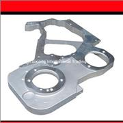 D5010550477 Dongfeng Renault gear housing for sale