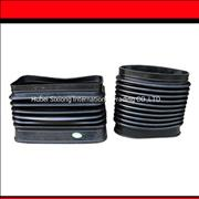 11ZD1A-09049 round mouth 11ZD1B-09049 square mouth flex hose