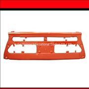 8406010-C0100 kinland 8406010-C0101 Dongfeng truck hercules bumper