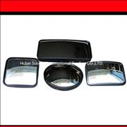 8201010-C0103 Many varieties Dongfeng truck mirrors