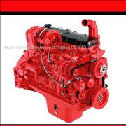QSB7 Cummins factory sells Cummins engine cheapest price