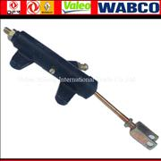 factory sells clutch master cylinder(1604R42-010) cheapest price