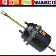 factory sells spring brake chamber(3530ZHS01-001 002) cheapest price