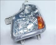 Dongfeng kinland Left front combination lamp assembly 3772010-C0100