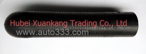 13Q01-03012 Dongfeng Engine Part Cummins Raditor Outlet Hose