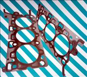 D5010477117 Dongfeng Renault Dci11 Engine Part/Auto Part Cylinder Head Gasket