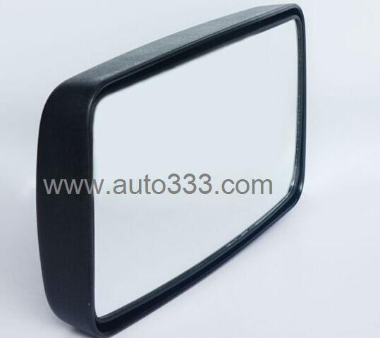 Dongfeng kinland Rearview mirror assembly 8201010-C0103 outside rearview mirror assembly