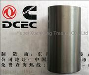 NC3904167 C4919951 Dongfeng Cummins Engine Part ISDE Electronic Cylinder Liner