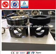 High quality Cummins Diesel Engine ISX15 QSX15 Piston 4923745 4089896 4920308 4101478