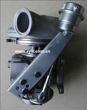 Cummins Diesel engine HX55W turbo 3775179 for cummins QSM ISM M11
