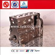 Cummins 4BT 3.9 Diesel engine cylinder block 4991816