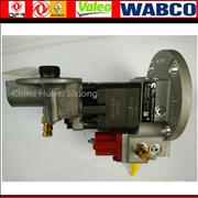 M11 fuel injection pump for truck 3090942/3417677