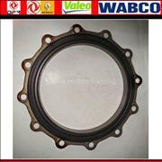 good performance M11 crankshaft rear oil seal 4923644X