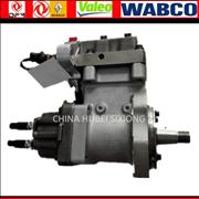 OEM quality wonder price Dongfeng truck fuel pump 4954907