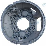 Fast  Gearbox  Clutch Housing 15410-20-Y