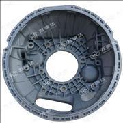 Fast  Gearbox  Clutch Housing 15410-17-Y