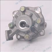 Fast Gearbox Gear Shift Cylinder Assembly 12JS160T-1707106-4