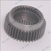 Gearbox transmission gear box12JS200T-1707030