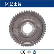 Fastshift 12-gear two-axis first gear   12JS200T-1701111-1