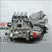4BT cummins engine fuel injection pump high pressure pump C5268996