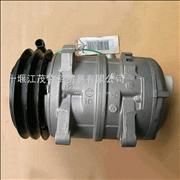 dongfeng cummins air compressor assembly C4938842/8104010-C0103-B